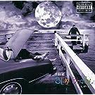 The Slim Shady LP [Explicit]