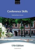 Conference Skills, City Law School Staff, 0198714459