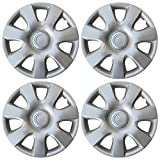 hubcaps toyota camry 15 - 15