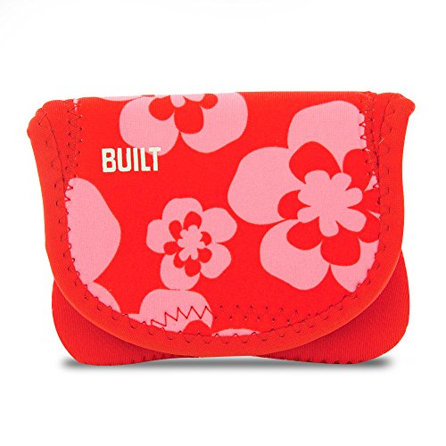Built NY Neoprene Compact Envelope