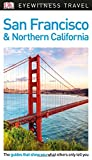 Search : DK Eyewitness Travel Guide San Francisco