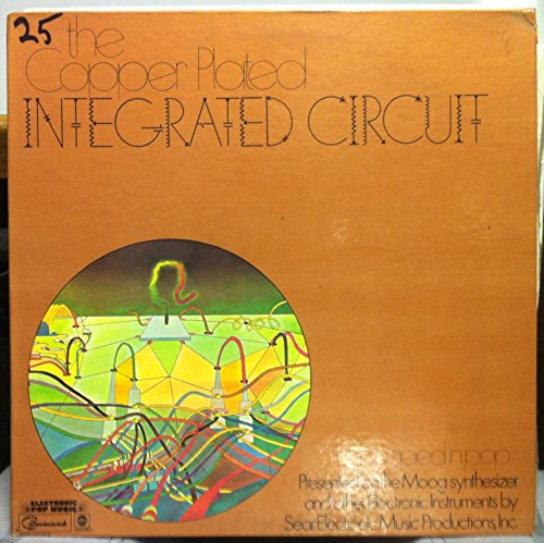 the-copper-plated-integrated-circuit-plugged-in-pop-vinyl-record