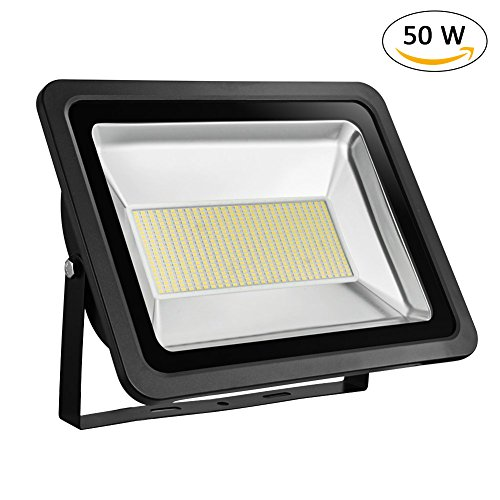 Outdoor Basketball Court Lighting Packages 4 in Florida - 2