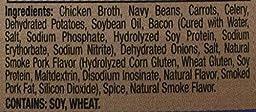Dominique\'s US Senate Bean Soup, 15-Ounce Cans (Pack of 12)