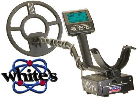 Detector de metales Whites DFX 300 /
