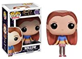 Funko Pop Buffy the Vampire Slayer: Willow Rosenberg