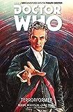 Doctor Who: The Twelfth Doctor Vol.1 - Terrorformer