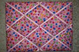 Candy Drops French/memo Board