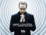 Mind Control with Derren Brown