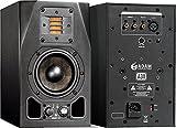 Adam Audio A3X 2-Way 4.5'' Studio Monitor Pair