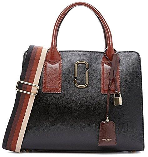 Marc Jacobs Satchel Handbags - 5