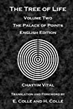 The Tree of Life: The Palace of Points: Volume 2