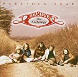 Parabola Road - The Anthology by Decameron (2004-04-12)