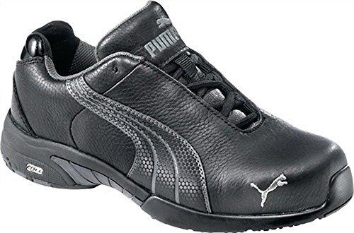 Chaussures de sécurité en 20345S3Velocity Wns Low Taille 41Cuir de vachette Embout en acier
