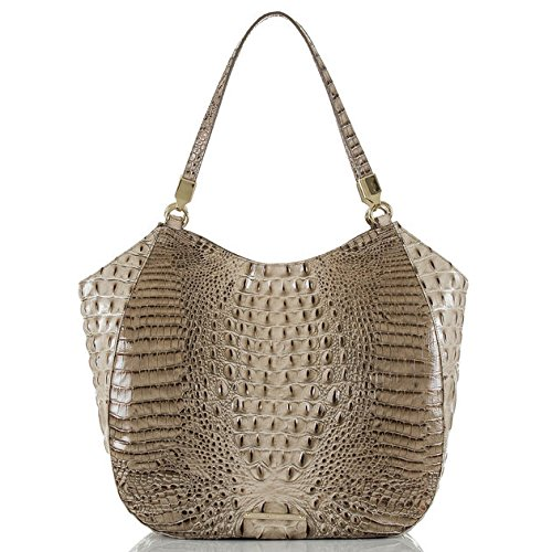 brahmin-melbourne-collection-thelma-croco-embossed-tote-barley