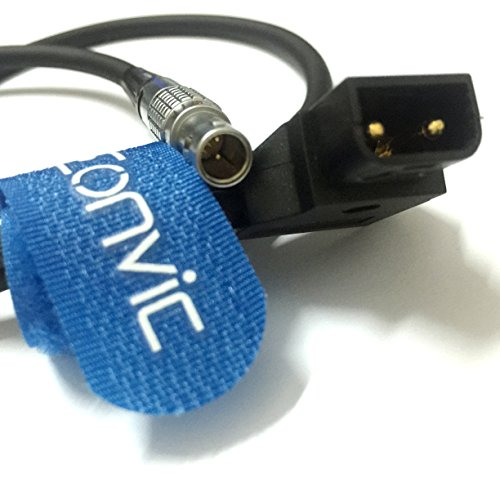 Eonvic Cables- 18