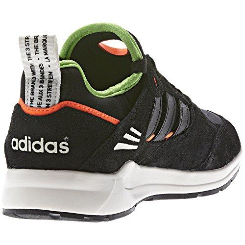 Chaussures De Course Adidas Originals Tech Super 2.0 Rétro 11.5