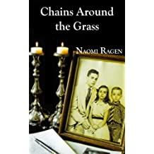 Chains Around the Grass