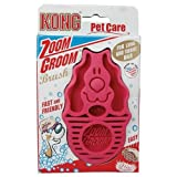 Zoom Groom For Dogs – Assorted Colors, My Pet Supplies