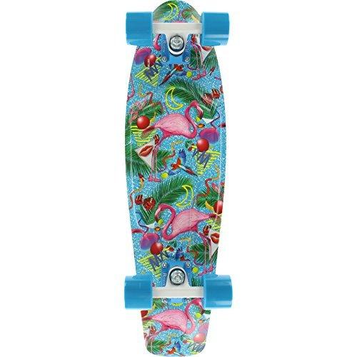 2019人気特価 Penny Penny Skateboards Miami 27 by Skateboards Complete Skateboard - 7.5 x 27 by Penny Skateboards B014SSSB5U, アクセサリー雑貨ひまわり:8446a8a2 --- a0267596.xsph.ru