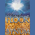 The Power of the Threshing Floor Speech by Juanita Bynum