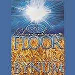 The Power of the Threshing Floor | Dr. Juanita Bynum II