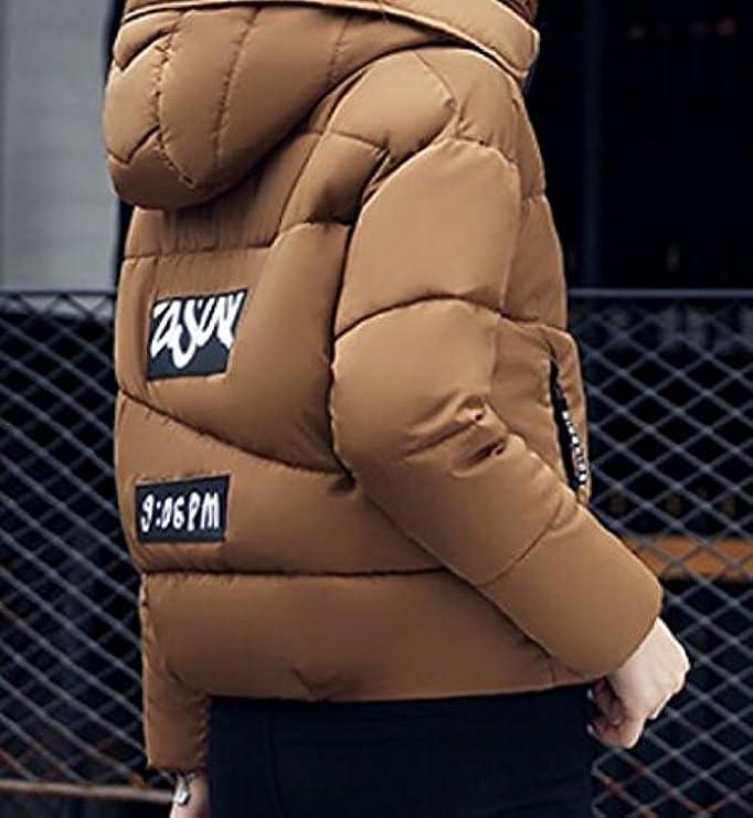 E Giacca Zip Women Cardigan Intera Arricciato Sheng Con Xi Cappuccio wTqpHzP