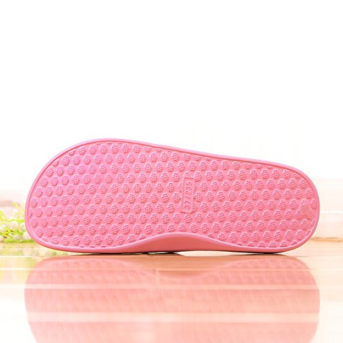 Bathroom Pink slippers Bathroom Pink slippers Pink 38 38 slippers 38 Bathroom xw64ZgqnF