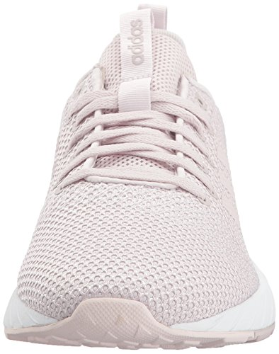 Orchid Questar ice white Tint Byd Adidas Femme Purple tRqwUUP