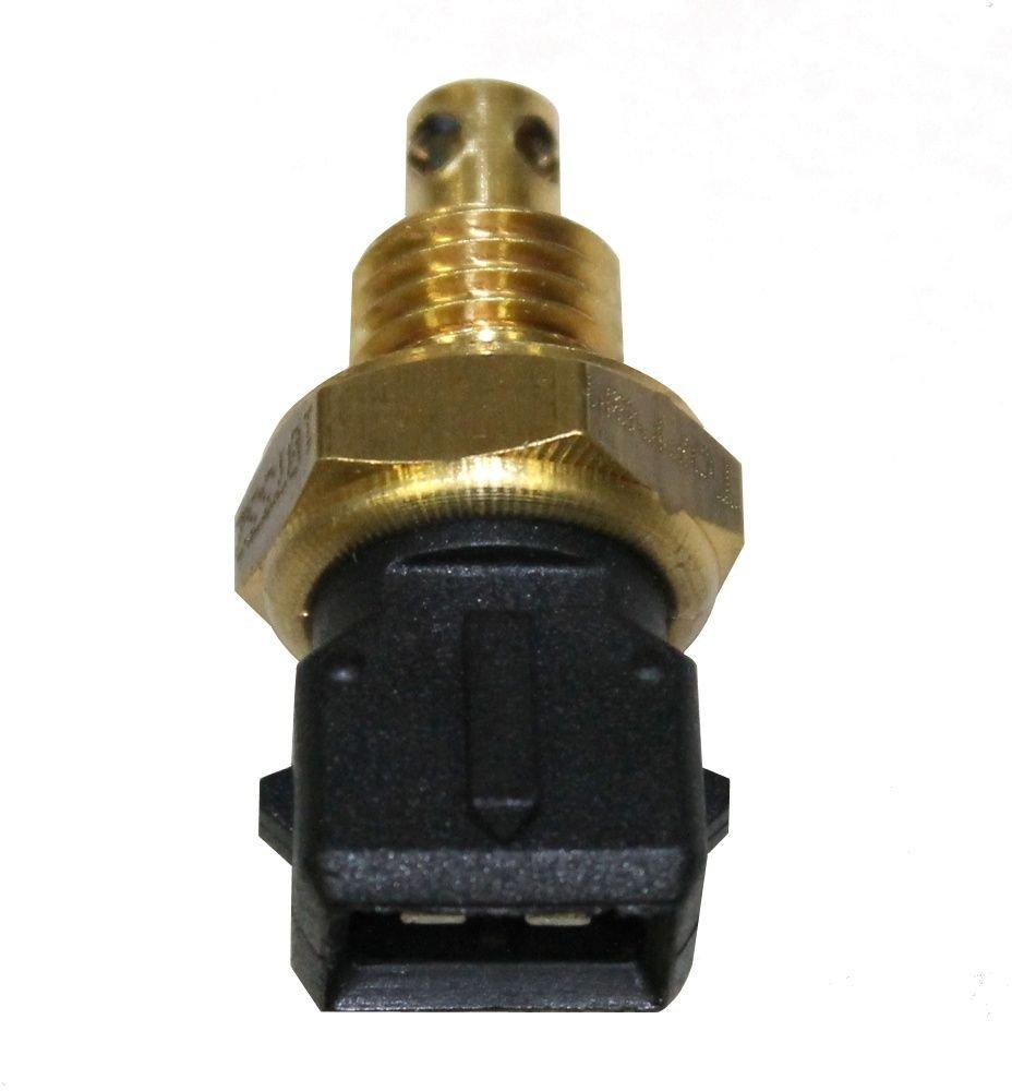 Capteur sonde de temp/érature de lair dadmission compatible avec 046 905 379 AERZETIX