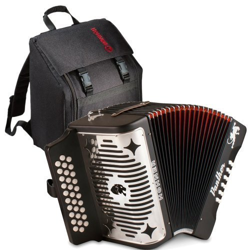 hohner accordion prices