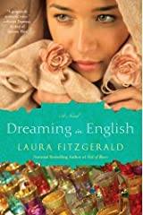 Dreaming in English Paperback