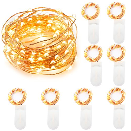 Llights Battery Operated Wedding Decoration product image