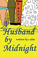 A Husband By Midnight Paperback