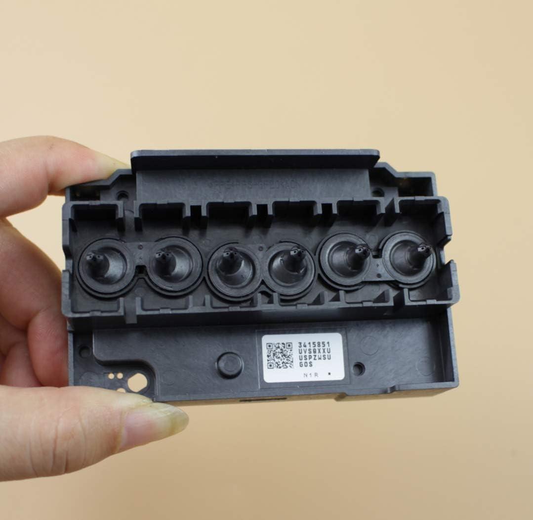 MZFIR Original /& New Printhead for Epson 1390 1400 1410 1430 1500W L1800 R265 R270 R390 Printer F173050 F173030