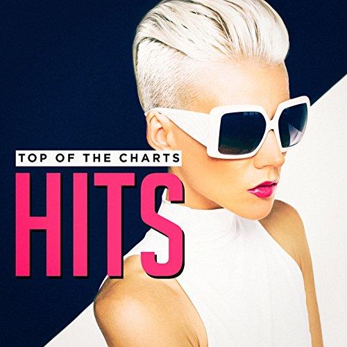 top 100 mp3 - 4