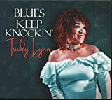 Blues Keep Knockin'