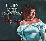 Blues Keep Knockin'