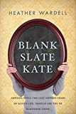 Blank Slate Kate (Toronto Collection Book 7)