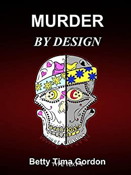 Murder by Design by [Gordon, Betty]