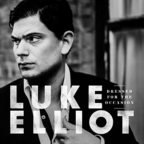 dressed for the occasion by luke elliot on amazon music amazon com