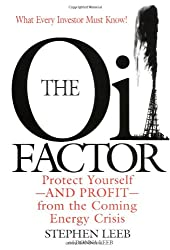 The Oil Factor