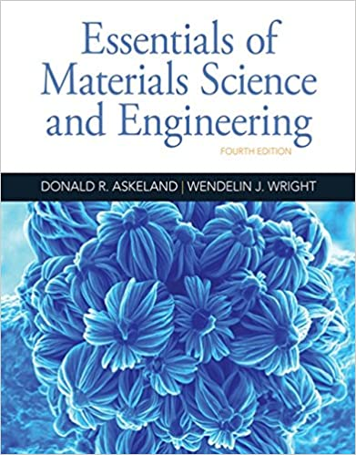 And science of pdf engineering materials essentials