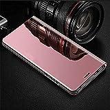 LEECOCO for Samsung Galaxy A10 Case Slim Luxury