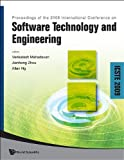 Software Technology and Engineering, Venkatesh Mahadevan, 9814289973