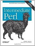 Intermediate Perl, Schwartz, Randal L. and Foy, Brian D., 0596102062