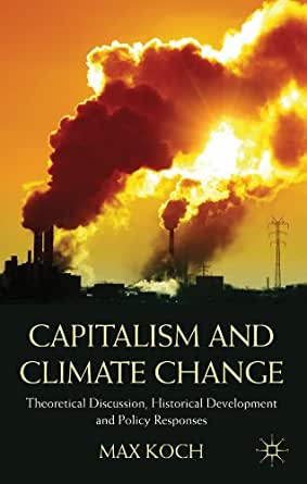 a discussion on capitalism Each week, a sais economics professor gives his or her view on capitalism and answers four simple, yet important, questions this week, professor zamagni provides us with interesting issues to discuss and many books and articles to read.