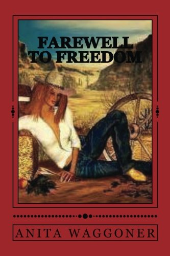 Farewell to Freedom: What Happens In Vegas Should Stay in Vegas!