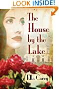 #10: The House by the Lake