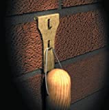 Lites Up Brick Clip Standard Size